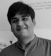 Utsav Mathur